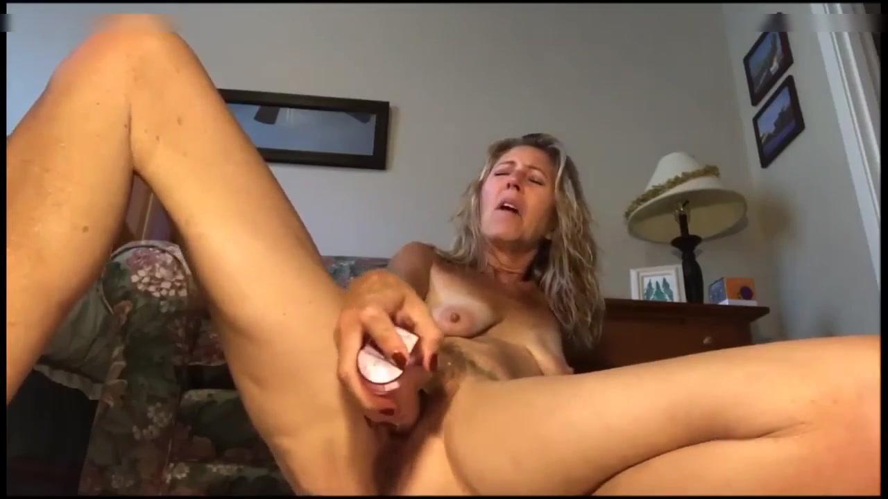 Amateur Porn New Camara Oculta Colombianas camara oculta xxx porn   www.freeepornz